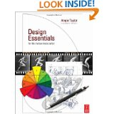 designEssentials
